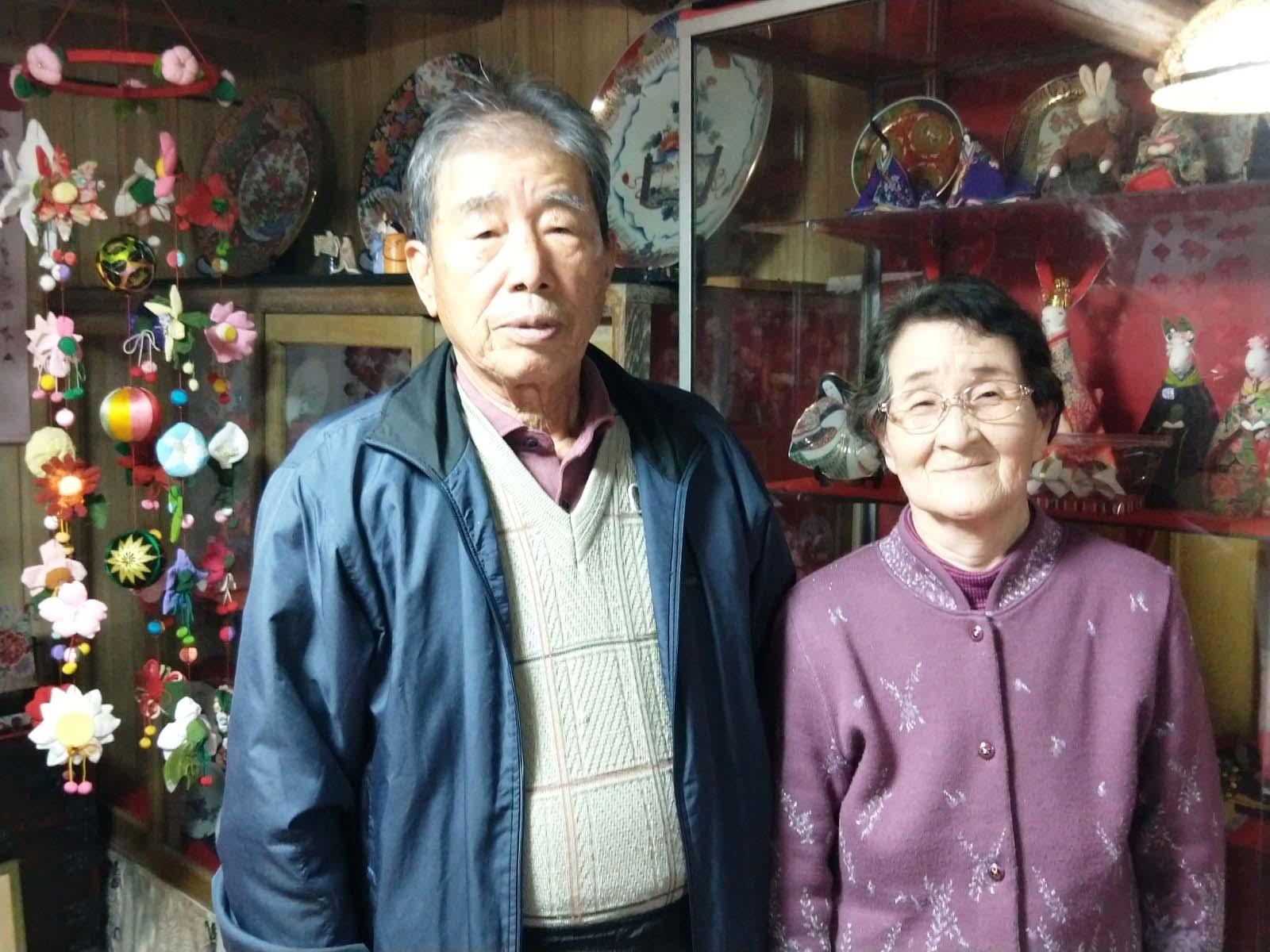 記事 大分県杵築市の会員を紹介のアイキャッチ画像